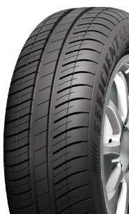 Goodyear EFFICIENTGRIP COMPACT  79 T  (437 kg 190 km/h)  nyárigumi 165/65R14