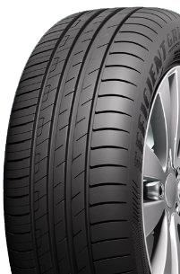 Goodyear EFFICIENTGRIP PERFORMANCE  94 W  (670 kg 270 km/h)  215/55R17