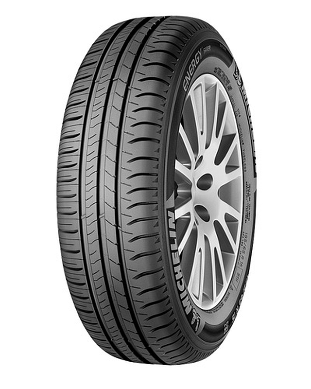 Michelin ENERGY SAVER + GRNX  95 V  (690 kg 240 km/h)  215/60R16