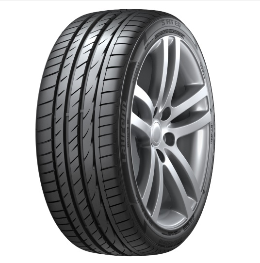 Laufenn LK01 S Fit EQ  99 H XL  ( 210 km/h)  215/60R16