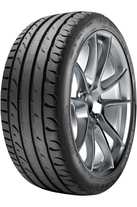 Sebring ULTRA HIGH PERFORMANCE  98 W  ( 270 km/h)  nyárigumi 225/50R17