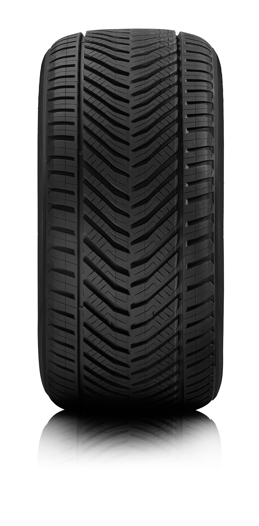 Kormoran ALL SEASON  92 V XL  (630 kg 240 km/h)  185/65R15